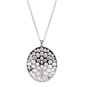 products-silver fashion and Accessories